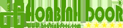 Cửa gỗ công nghiệp - cửa nhựa giả gỗ - cửa chống cháy