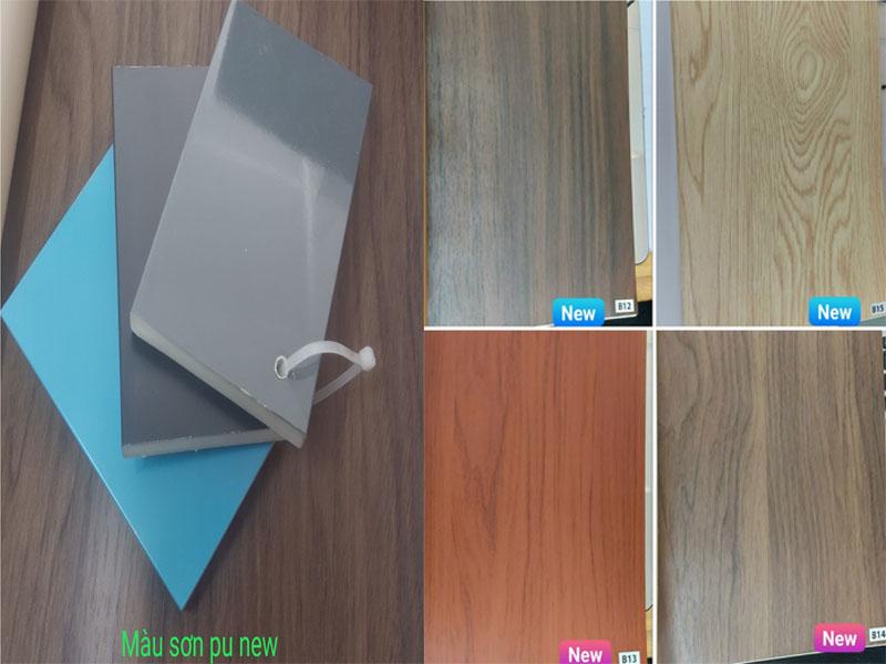 Báo Giá Cửa Nhựa Composite