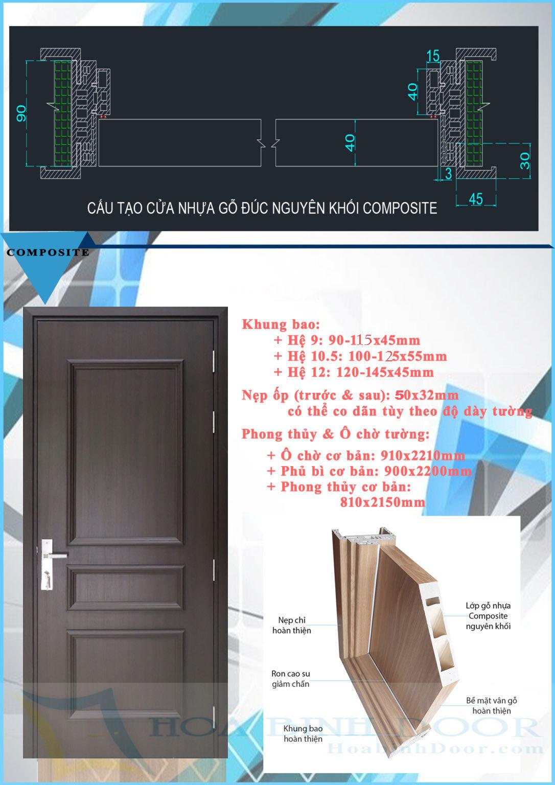 cửa-nhựa-composite