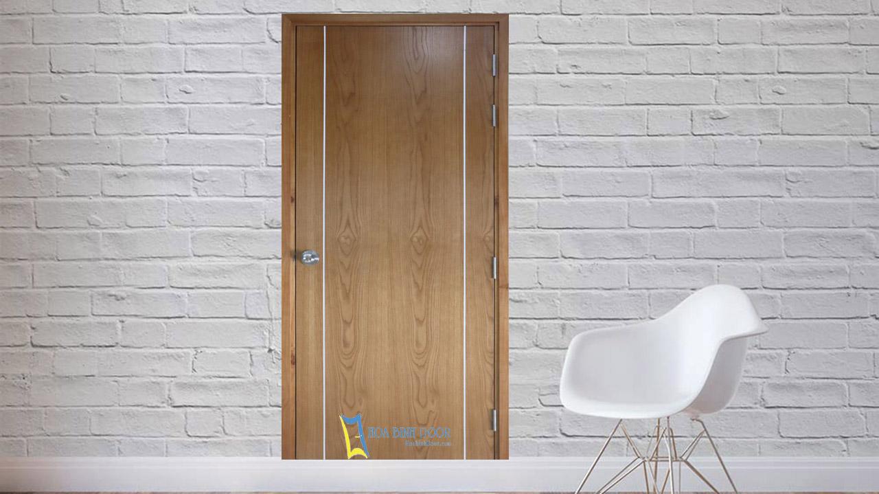 cửa-gỗ-công-nghiệp-tại-tân-bình