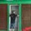 giá-cửa-gỗ-công-nghiệp-tại-quận-12